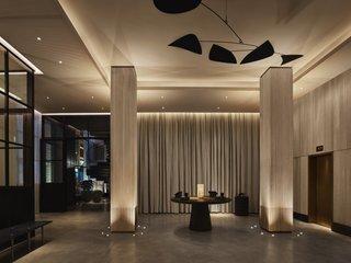 11 Howard: A Hotel That Feels Like a Home - Photo 7 of 8 -