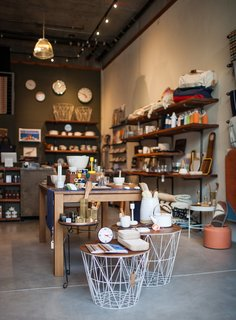 A Visit to Lily Chau's Acacia Shop in SF - Photo 4 of 14 -