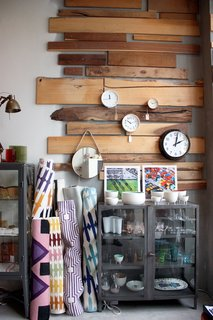 A Visit to Lily Chau's Acacia Shop in SF - Photo 6 of 14 -