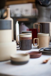 A Visit to Lily Chau's Acacia Shop in SF - Photo 7 of 14 -