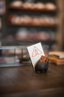 A Visit to Lily Chau's Acacia Shop in SF - Photo 14 of 14 -