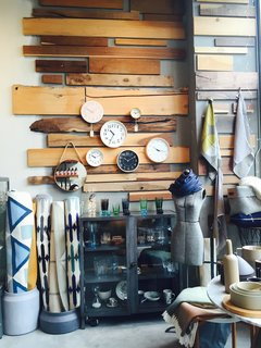 A Visit to Lily Chau's Acacia Shop in SF - Photo 5 of 14 -