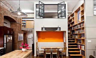 Modern Lofts We'd Love to Call Home - Photo 9 of 9 -