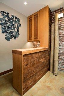 Former Auto Body Shop Transformed Into Zen Bathhouse - Photo 3 of 13 -