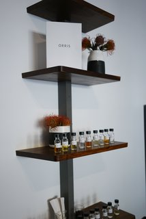 ORRIS Perfumery: The Essence Of Los Angeles Bottled Up - Photo 7 of 20 -