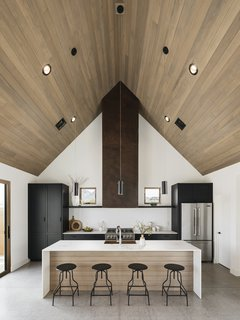 Top 5 Homes of the Week With Epic Kitchens - Photo 2 of 5 -
