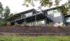 Photo  of Fairben Residence modern home