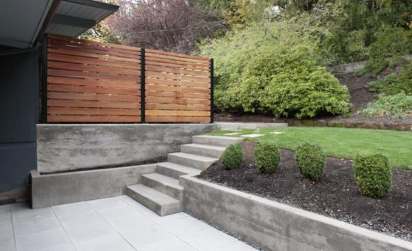 Photo 4 of Fairben Residence modern home
