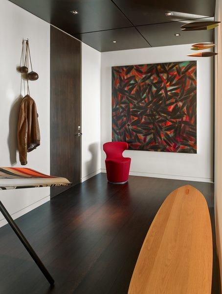 Photo 6 of Sky Gallery Residence modern home