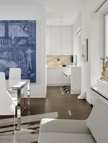 Photo 16 of Sky Gallery Residence modern home