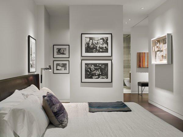 Photo 13 of Sky Gallery Residence modern home