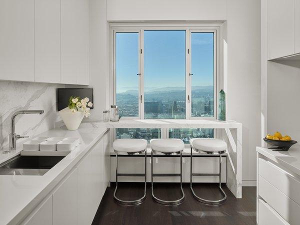 Photo 5 of Sky Gallery Residence modern home