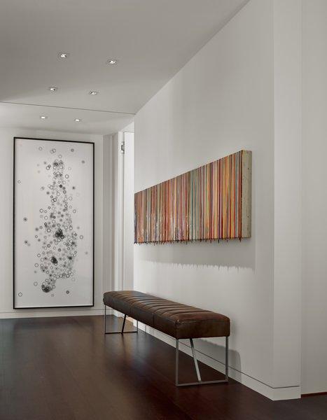 Photo 7 of Sky Gallery Residence modern home