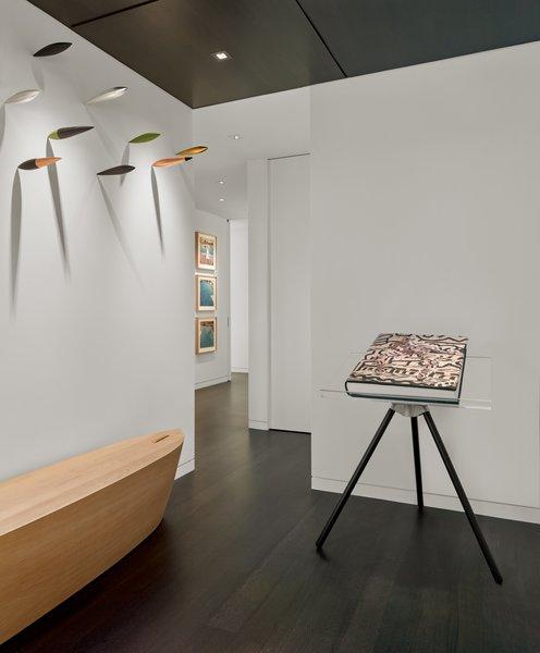 Photo 18 of Sky Gallery Residence modern home