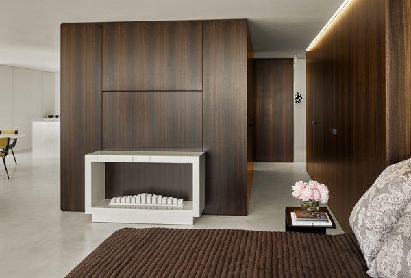 Photo 13 of Midcentury Minimal Studio modern home