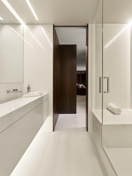 Photo 5 of Midcentury Minimal Studio modern home