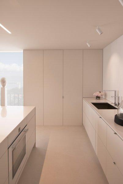 Photo 12 of Midcentury Minimal Studio modern home