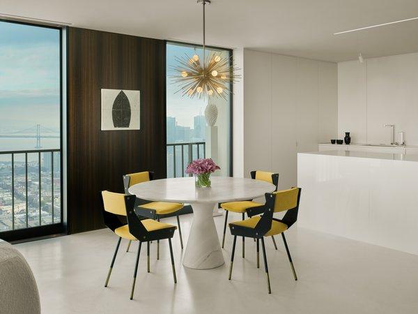 Photo 10 of Midcentury Minimal Studio modern home