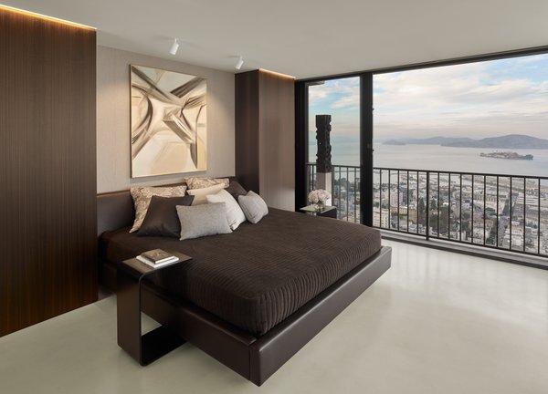 Photo 11 of Midcentury Minimal Studio modern home