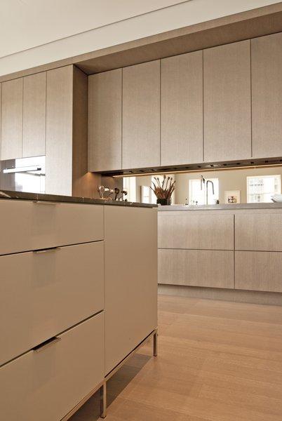 Photo 17 of Russian Hill Co-Op modern home