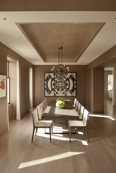Photo 8 of Russian Hill Co-Op modern home
