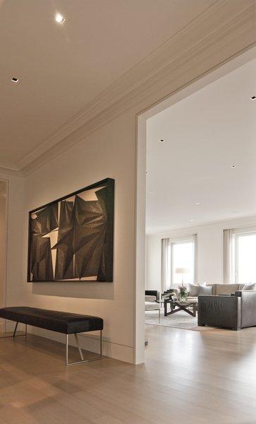 Photo 14 of Russian Hill Co-Op modern home