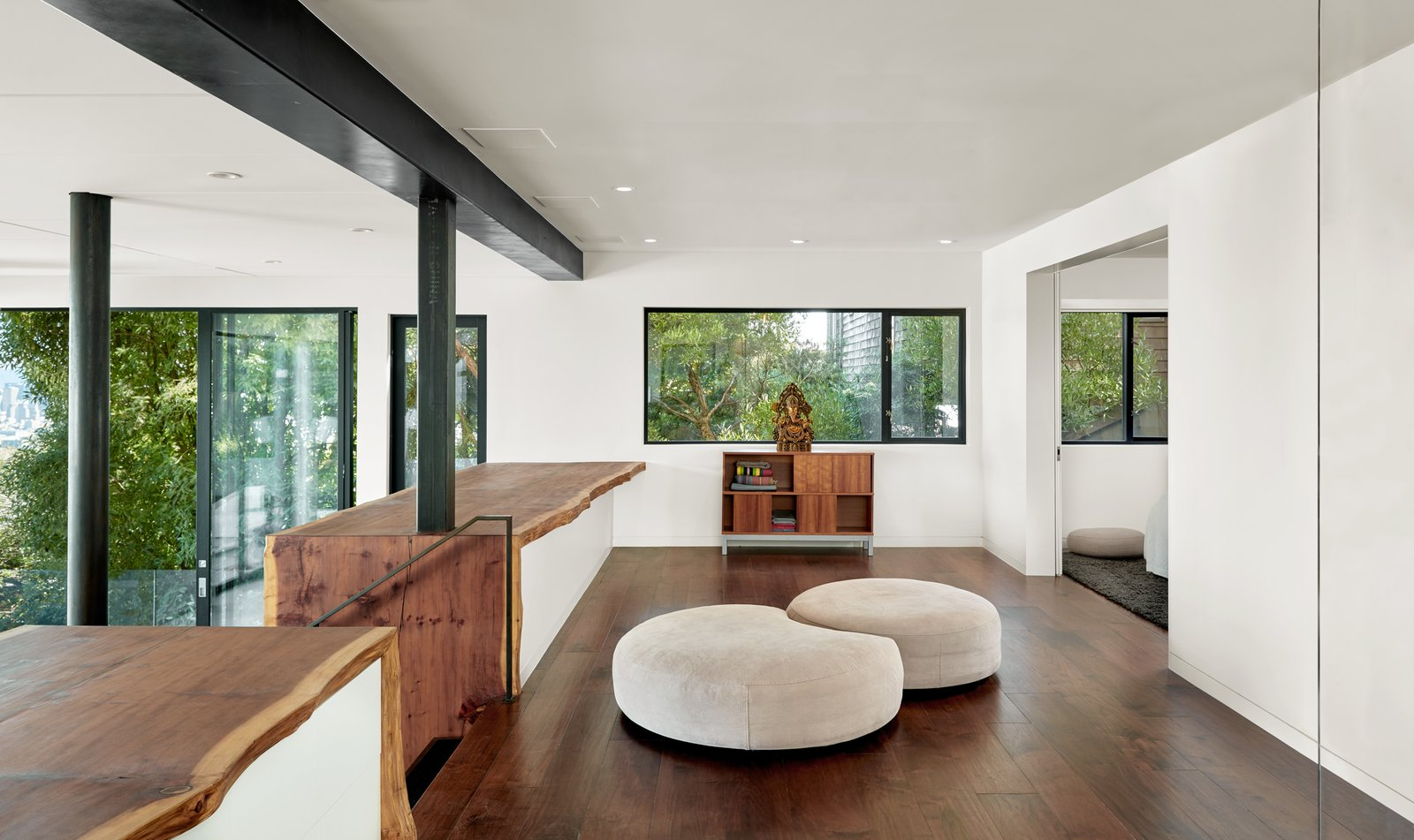 top 5 homes of the week with top notch woodwork - Home Building Design