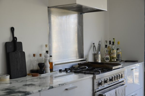 Tequila makes anyone a better cook Photo 3 of Norfolk Manor modern home