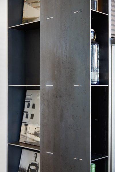 Photo 12 of SteelHouse 1+2 modern home