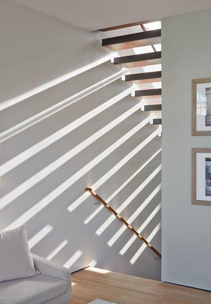 Photo 14 of SteelHouse 1+2 modern home