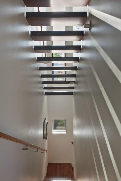 Photo 13 of SteelHouse 1+2 modern home