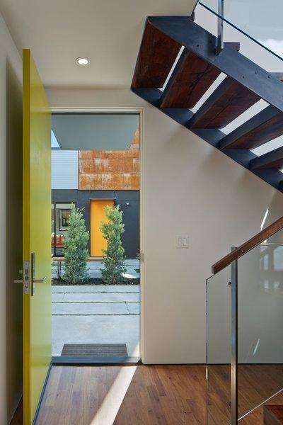Photo 6 of SteelHouse 1+2 modern home