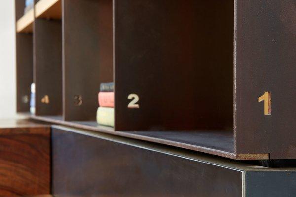 Photo 9 of SteelHouse 1+2 modern home