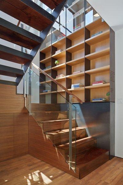 Photo 7 of SteelHouse 1+2 modern home