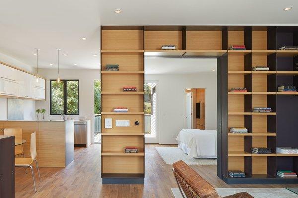 Photo 3 of SteelHouse 1+2 modern home