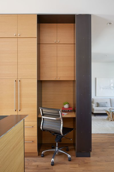 Photo 2 of SteelHouse 1+2 modern home