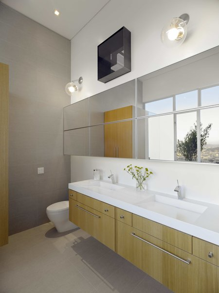 Photo 17 of Laidley modern home