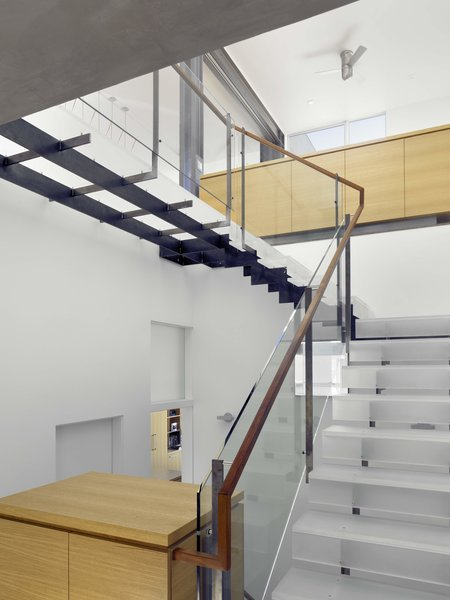 Photo 2 of Laidley modern home