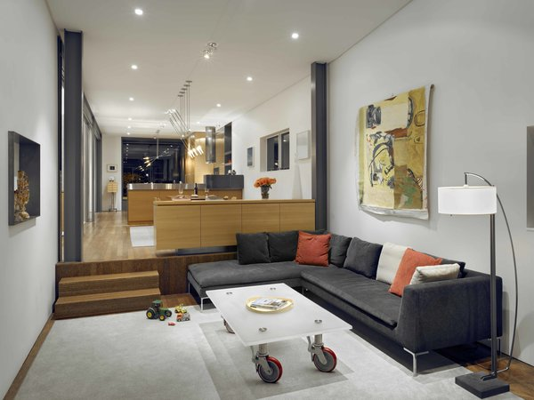 Photo 19 of Laidley modern home