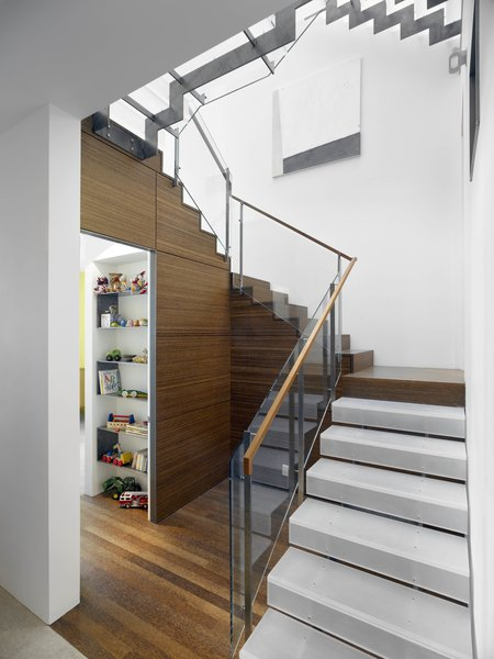 Photo 6 of Laidley modern home