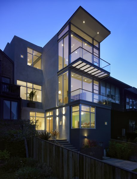 Photo 14 of Laidley modern home