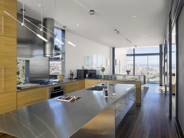 Photo 10 of Laidley modern home