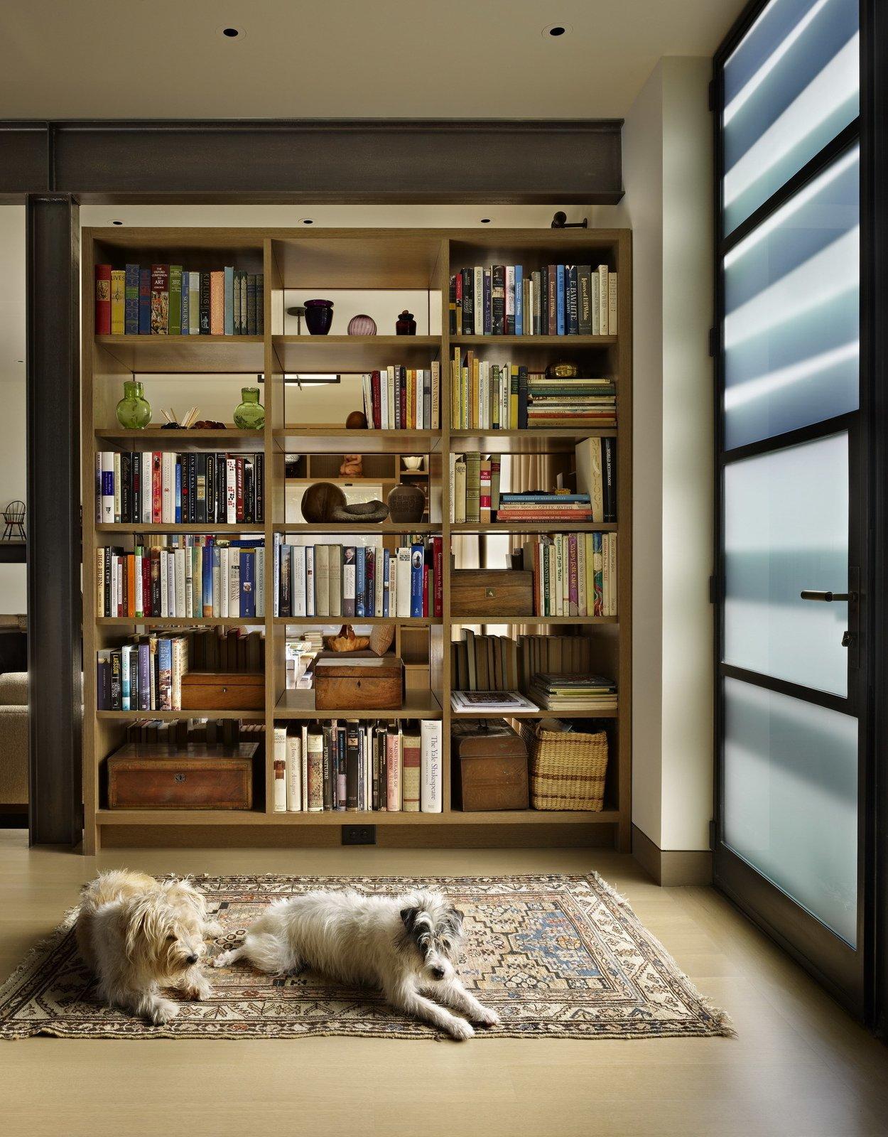 100 лучший идей: книжные полки, стеллажи, шкафы на фото.