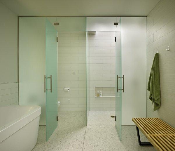 Photo 4 of Lakewood Modern modern home