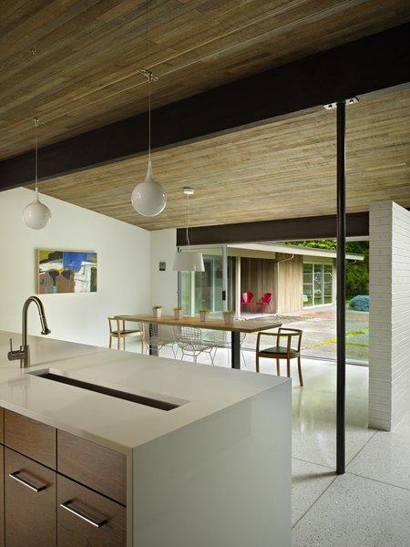Photo 2 of Lakewood Modern modern home