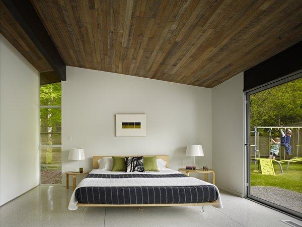 Photo 6 of Lakewood Modern modern home