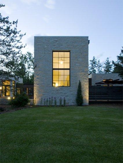 Photo 11 of Folly Farm modern home