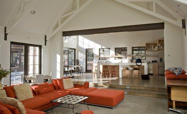 Photo 15 of Folly Farm modern home