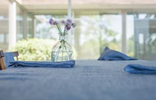 Table Linens by Modernplum