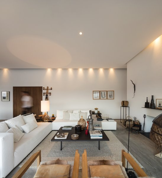 Photo 11 of Grândola Residence modern home